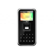 Virdi AC5000SC Fingerprint Authentication Fingerprint Reader