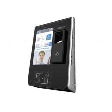 Virdi AC7000 Facial Touchscreen Biometric Terminal