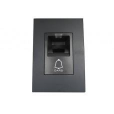 Virdi FMD-10 Biometric Terminal