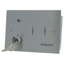 Hoyles EX105SF Exitguard