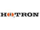 Hotron