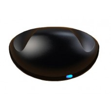 Hotron HR50-UNI Activation Sensor