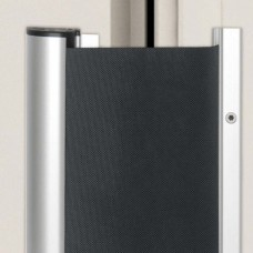 DAA-FSR 5000 Roller Finger Guard