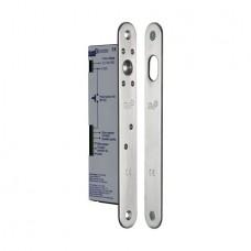 DIAX DX200 Electric Lock