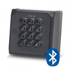 DAA-E3AK4+ Standalone Keypad with Bluetooth