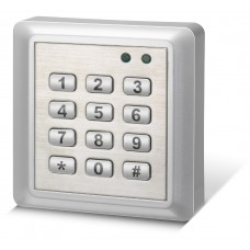 KP1000 Digital Keypad With Built in Proximity Reader