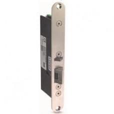GEM ML350 Electric Lock