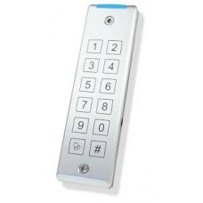 DG-180 Touch Keypad With Separate Controller