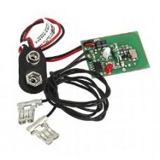 Larco PCB Transmitter