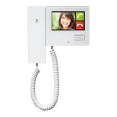 Paxton 337-286 Net2 Entry Monitor