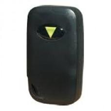 Paxton 690-222 Net2 Hands Free Keyfob