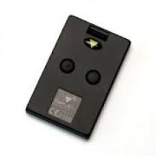 Paxton 690-333 Net2 Hands Free Keycard