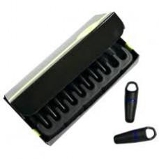 Paxton 695-644 Net2 Proximity Keyfobs 10 Pack