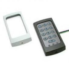 Paxton  371-110 TOUCHLOCK Keypad K75