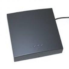 Paxton 323-110 Net2 Proximity Reader P200