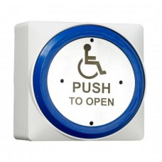 RGL EBLPP02P Push To Open Button