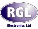 RGL Electronics
