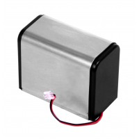 Record DFA 127 Battery Backup