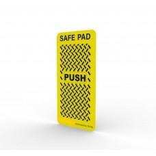 DAA- Anti Microbial Safe Pad