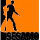 Sesamo Proswing S Swing Operator