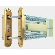 Powermatic R100 Concealed Door Closer